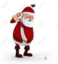 11069217-Santa-Claus-Liten1