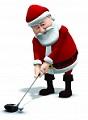 Santa-Golfing-217x300-1-liten1