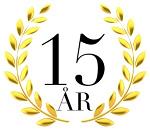 15-år-2