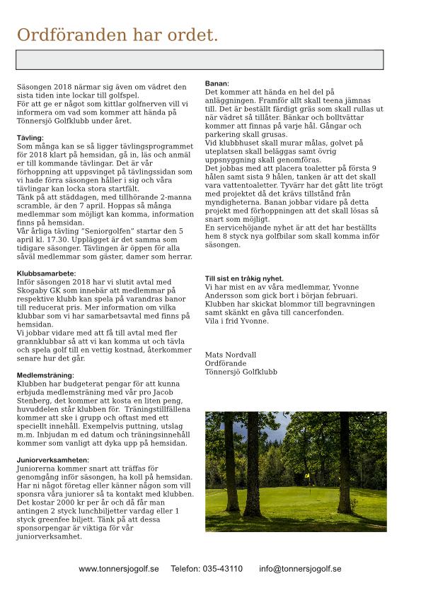 Tönnersjö-2018-1-page002