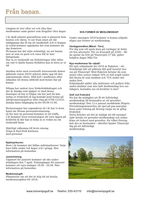 Tönnersjö-2018-1-page003