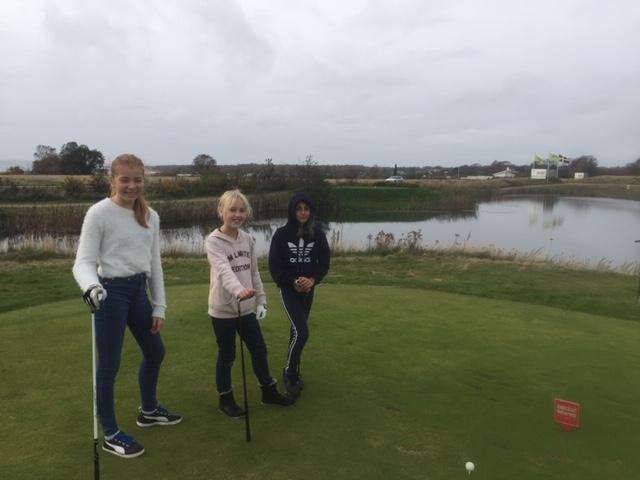 3_glada_golfare