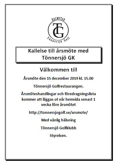 Kallelse_årsmöte_2019-2