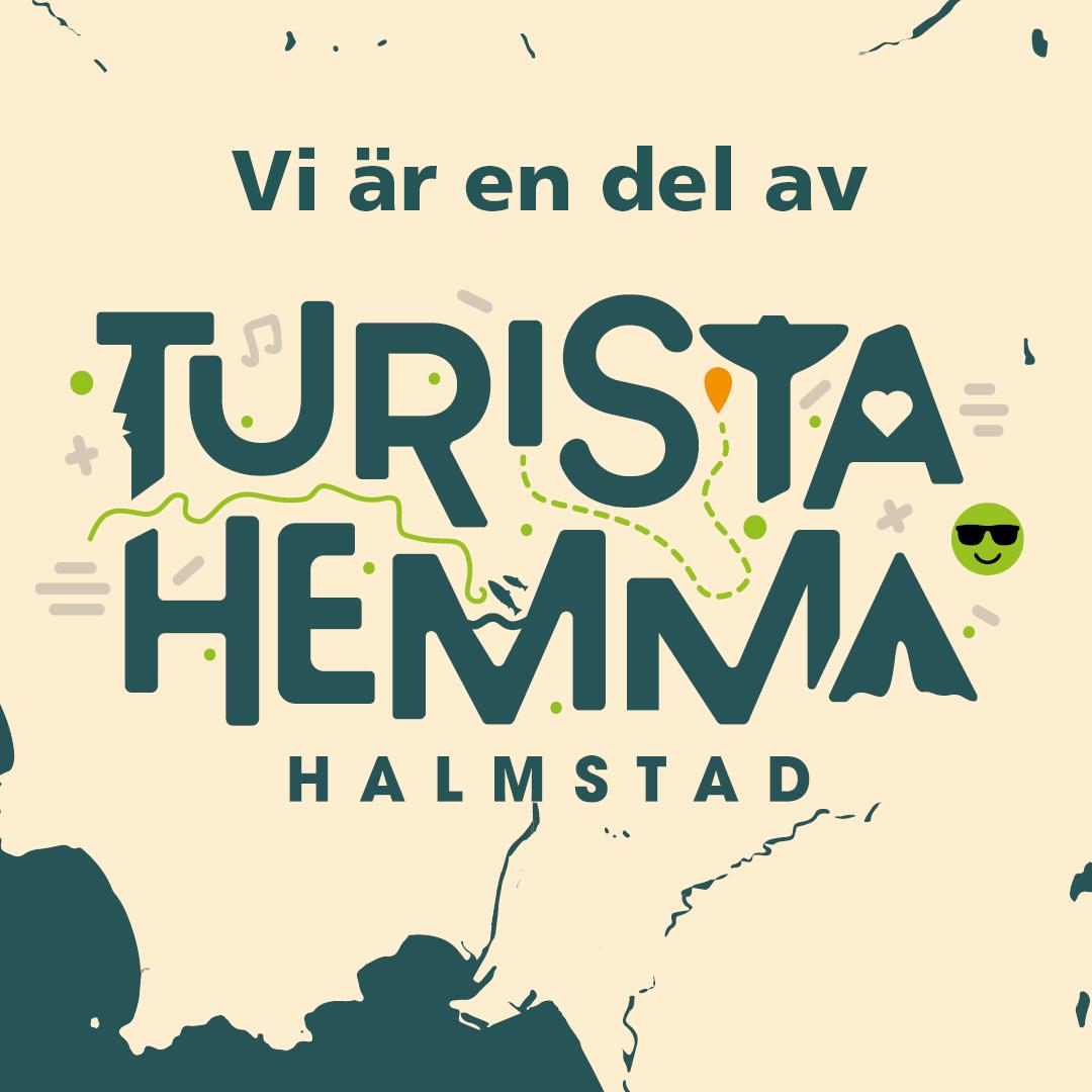 turstaHemma2020_digital_1080x1080-4