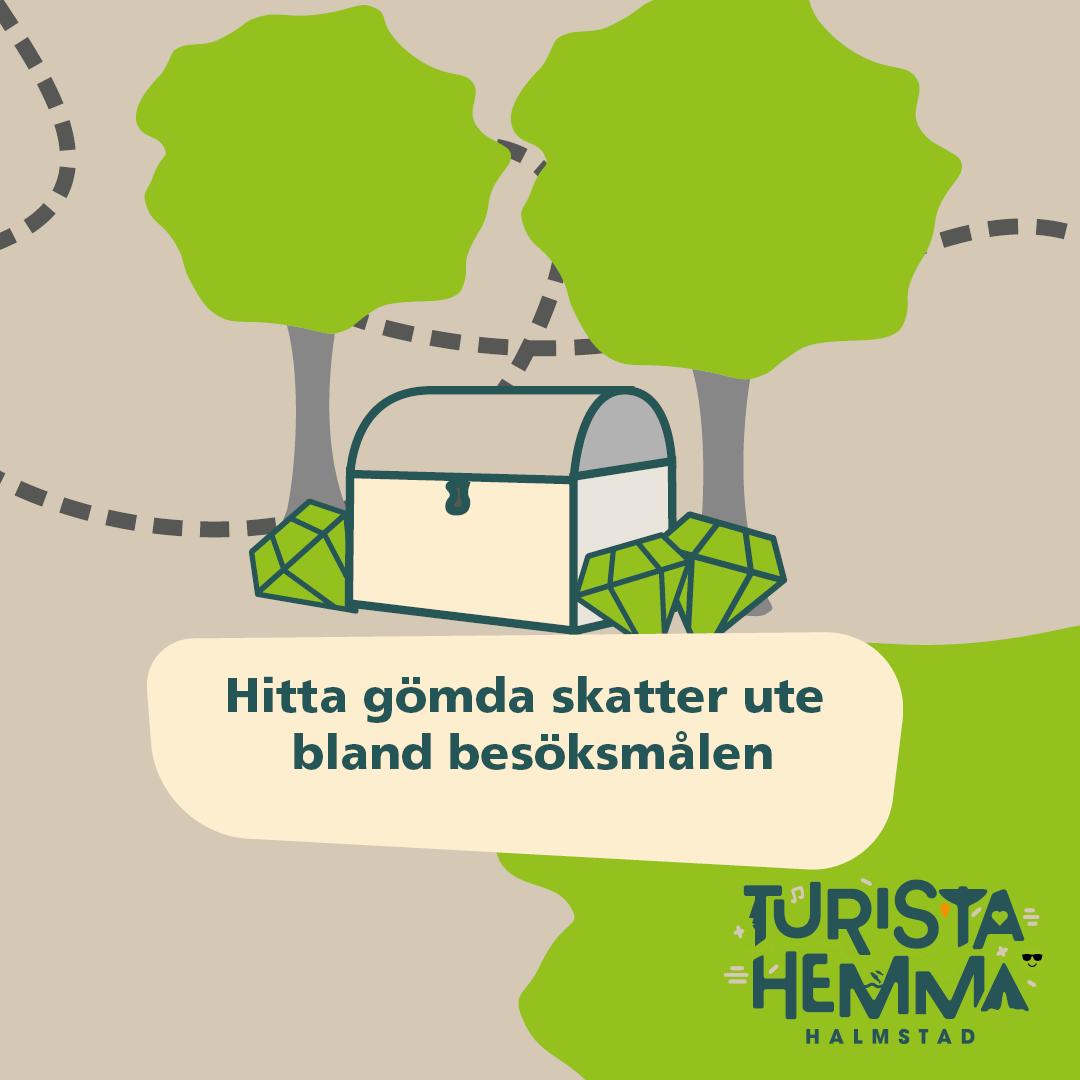 turstaHemma2020_digital_1080x1080-8
