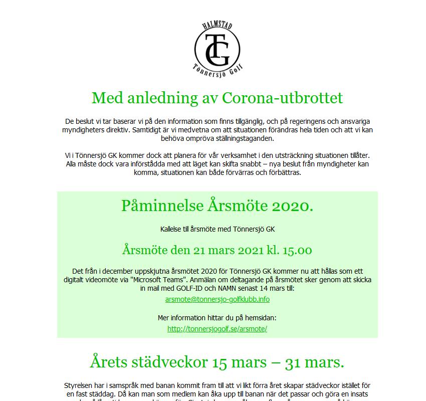 MedlemsBrev-2021-03-1