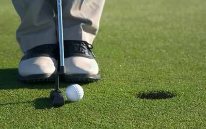 golf_picture_1_168180